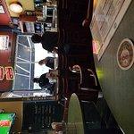 Zdjęcie The Blue Door Pub