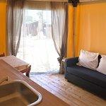 Photo of Camping Rialto