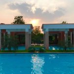 Photo de ITC Mughal, Agra