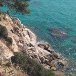 Photo de Hotel Cap Roig by Brava Hoteles