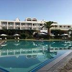 Elounda Beach Hotel & Villas Foto