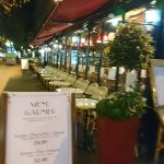 Photo of Le Grand Cafe Capucines
