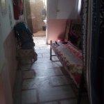 Photo de Shanti House