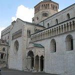 Foto de Piazza Duomo