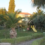 Photo of Lycus River Hotel