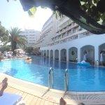 Photo of Batihan Beach Resort & Spa