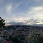 Photo of Come d'incanto a Napoli