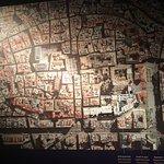 Foto de Museu d'Història de Barcelona - MUHBA