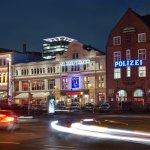 Photo de Abenteuer Hamburg