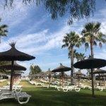 Foto de Aqualand Algarve