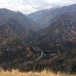Kings Canyon Foto