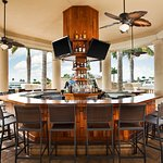 Welcome to our bar in Cape Coral, Florida.