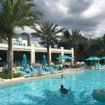 Foto Hilton Orlando Buena Vista Palace Disney Springs