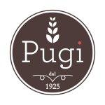 Photo of Pugi