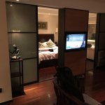 Photo de SSAW Boutique Hotel Shanghai Bund