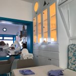 Photo of Restaurante El Risco