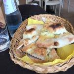 Photo of Ristorante Pizzeria Sergio