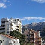 Photo de Apartments Pima