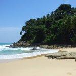 Photo of Novotel Phuket Surin Beach Resort.