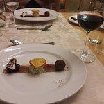Foto de Caledon Hotel, Spa, Casino