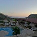 Manaspark Hotel Oludeniz