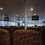 Photo de Gordon River Cruises