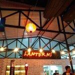 Photo of Lanterns Vietnamese Restaurant