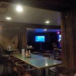 2017-09-10 Driftwood Inn Restaurant