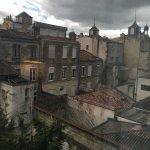 Photo de Mercure Bordeaux Cité Mondiale Centre Ville