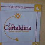 Foto de La Certaldina