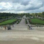 Foto de Drottningholm Palace