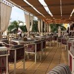 Alagoamar/ paladim nice apartment s lovely staff good food nice pool area