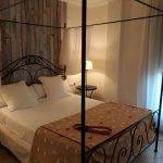 Photo de Palau Verd Hotel