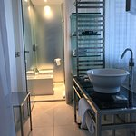 Photo de Hotel San Marino iDesign