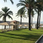 Photo de Rixos Sungate
