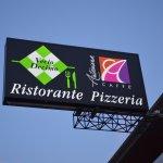 Foto de Ristorante Pizzeria Vecio Decimo
