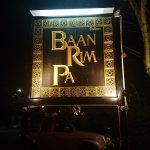 Valokuva: Baan Rim Pa Patong