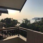 Photo de SENTIDO Palmet Resort