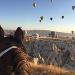 Photo of Kapadokya Ranch