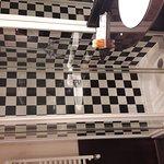 Foto de Petit Palace Madrid Aeropuerto Hotel