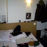 Photo de Hotel Antin Trinite
