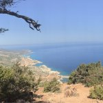 Adonis Nature Trail ภาพถ่าย