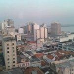 Foto di Plaza Sao Rafael Hotel