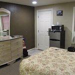 Best Inn Motel Foto