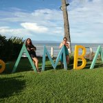 Photo of Samba Vallarta All Inclusive