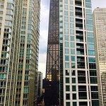 Foto de Sofitel Chicago Magnificent Mile