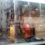 Giampous Bakery张图片