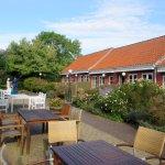Photo of Hotel Aeroehus