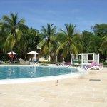 Photo de Paradisus Rio de Oro Resort & Spa