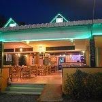 Photo of Beach Side Restaurant